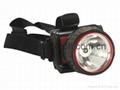 LED塑料頭燈 HL-101(1LED) 1