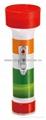 LED Colour Plastic Flashlight/Torch FTJ99E2R