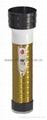 LED鐵塑彩色手電筒 MPS300EC 3