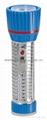 LED Metal/Steel-Plastic Colour Flashlight/Torch TWX2DE1C