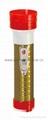 LED鐵塑彩色手電筒 MPS300EC 7