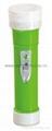 LED彩色塑料手電筒 PS30