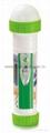 LED彩色塑料手電筒 TWP1