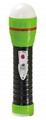 LED鐵塑彩色手電筒 TWG2DE1S 1