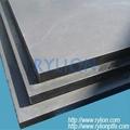 graphite PTFE sheet