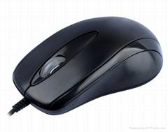 金伯顿键盘鼠标工厂