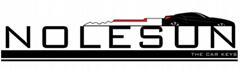 NOLESUN TECHNOLOGY CO., LTD