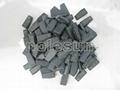 ID4D(67) Transponder Chip for TOYOTA