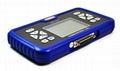 Super OBD Hand-held SKP900 key programmer