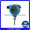 Direct Induction Torque Tester