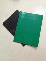 leading hdpe geomembrane manufacturer in China