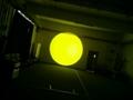 200W搖頭燈 2