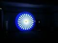 200W搖頭燈 3