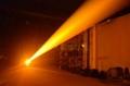 330W光束圖案三合一搖頭燈 2