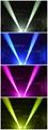 330W光束圖案三合一搖頭燈 5