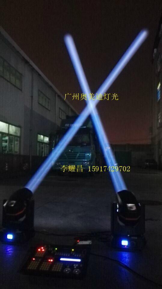 新款330W光束燈 2