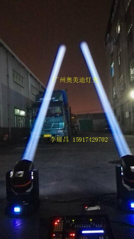 新款330W光束燈 3