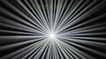 350W光束燈 3