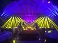 350W光束燈 5