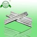 波峰焊焊锡条 2
