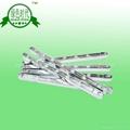 波峰焊焊锡条 3