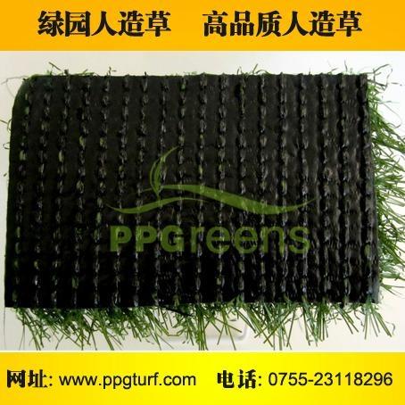 装饰人造草坪 2
