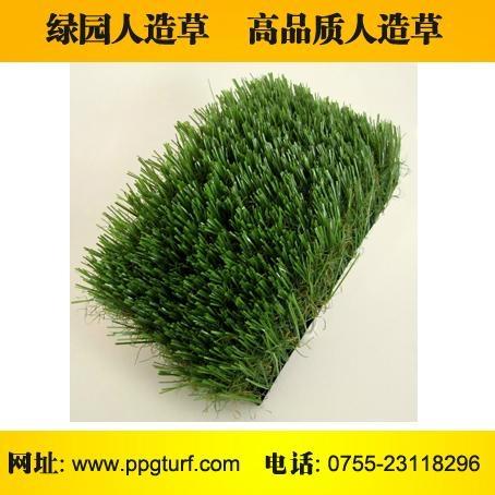 人造草坪 1