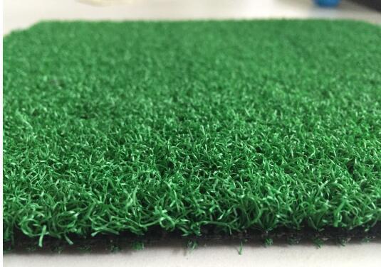 幼儿园人造草坪 1