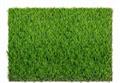 幼儿园人造草坪 2