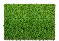 四色景觀人造草坪