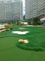 迷你高爾夫球場工程 4