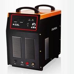 CUT series portable plasma cutting machine