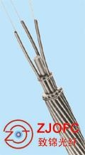 OPGW電力光纜 1