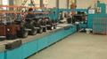 電機生產裝配線