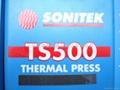 SONITEK TS500