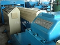 Korean Platic extruder, granulator
