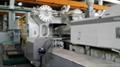 Toshiba 1600t Injection Molding Machine