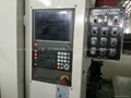 Chen Hsong Supermaster 850t used Injection Molding Machine