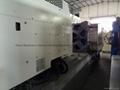 日本東洋450噸全電動二手注塑機 5