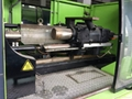 Engel 45-120t used Injection Molding Machines