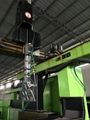 Engel 200t Double Color Injection Molding Machine