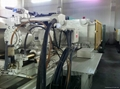 Toshiba 280t Used Injection Moulding Machine