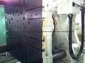 三菱550噸550MGIII二手注塑機 2