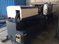 Korea 130t used Injection Molding Machine