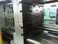 臺灣全立發CLF-600二手注塑機 5