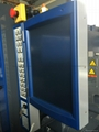 Sumitomo 130t All-Electric used Injection Modling Machine