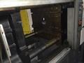 日本法那科100噸電動二手注塑機 2