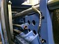 聯塑600噸二手雙手注塑機 4