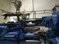 聯塑600噸二手雙手注塑機 5
