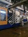 克劳斯玛菲3200吨二手注塑机